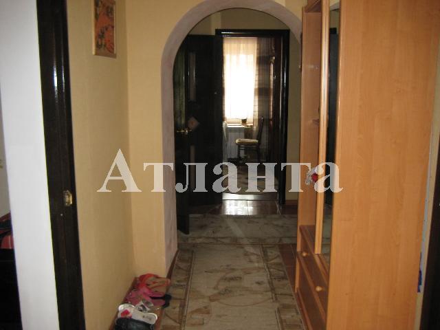 Продается дом на ул. 8 Марта — 85 000 у.е. (фото №9)