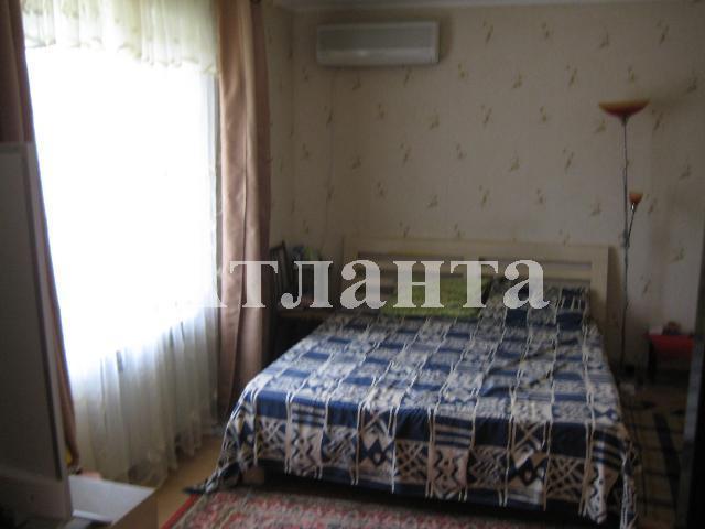Продается дом на ул. 8 Марта — 85 000 у.е. (фото №10)
