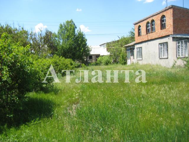 Продается дом на ул. Деменчука — 45 000 у.е. (фото №3)