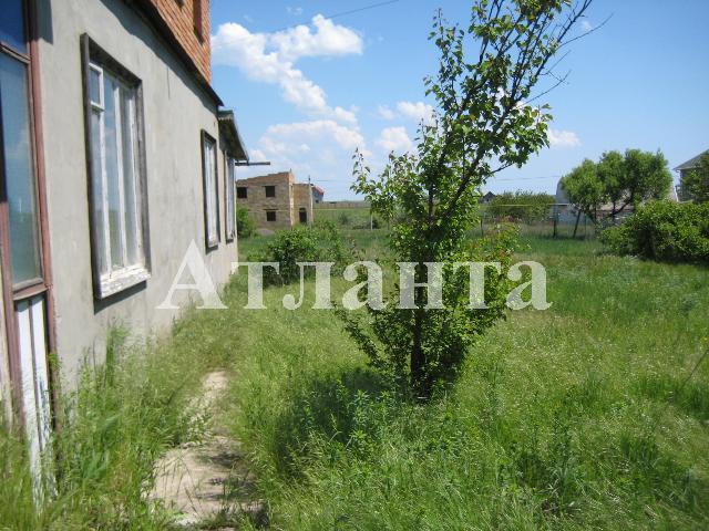 Продается дом на ул. Деменчука — 45 000 у.е. (фото №4)