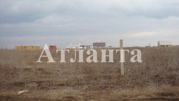 Продается земельный участок на ул. Красносельская — 2 800 у.е.