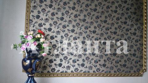 Продается дом на ул. Шестакова — 190 000 у.е.