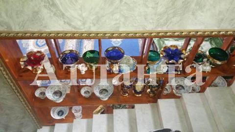 Продается дом на ул. Шестакова — 190 000 у.е. (фото №2)