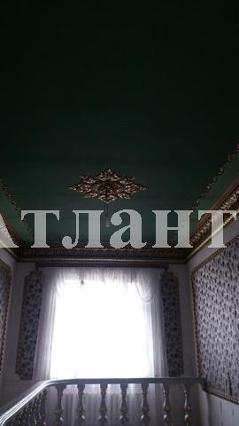 Продается дом на ул. Шестакова — 190 000 у.е. (фото №4)