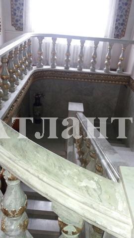 Продается дом на ул. Шестакова — 190 000 у.е. (фото №5)