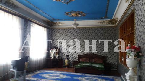 Продается дом на ул. Шестакова — 190 000 у.е. (фото №8)