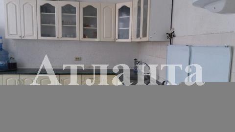 Продается дом на ул. Шестакова — 190 000 у.е. (фото №9)
