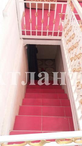 Продается дом на ул. Шестакова — 190 000 у.е. (фото №10)