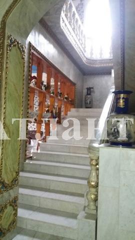 Продается дом на ул. Шестакова — 190 000 у.е. (фото №11)