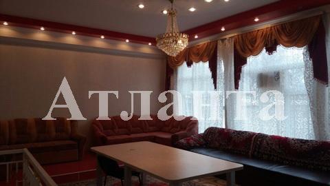 Продается дом на ул. Шестакова — 190 000 у.е. (фото №12)