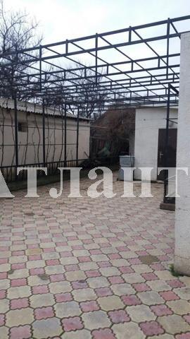 Продается дом на ул. Шестакова — 190 000 у.е. (фото №13)