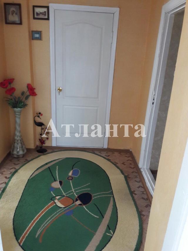 Продается дом на ул. Степная — 40 000 у.е. (фото №4)