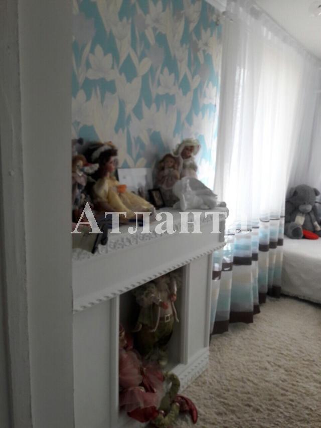 Продается дом на ул. Степная — 40 000 у.е. (фото №5)