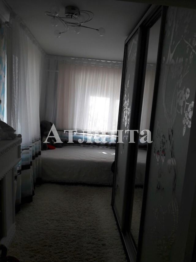 Продается дом на ул. Степная — 40 000 у.е. (фото №6)