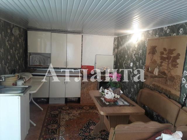 Продается дом на ул. Степная — 40 000 у.е. (фото №11)