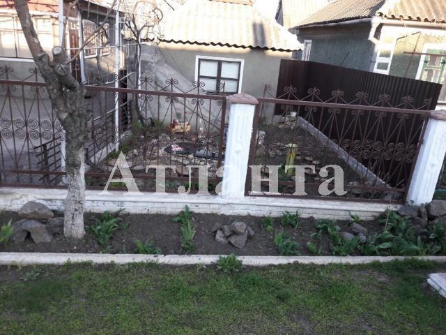 Продается дом на ул. Степная — 40 000 у.е. (фото №12)