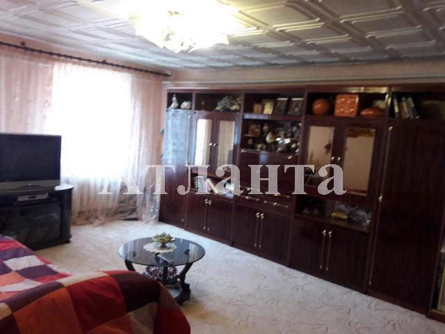 Продается дом на ул. Степная — 40 000 у.е. (фото №14)