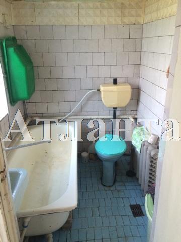 Продается дом на ул. Юбилейная — 57 000 у.е. (фото №2)