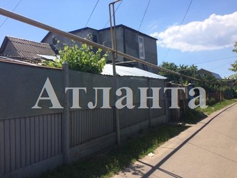 Продается дом на ул. Юбилейная — 57 000 у.е. (фото №3)