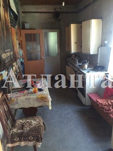 Продается дом на ул. Юбилейная — 57 000 у.е. (фото №4)