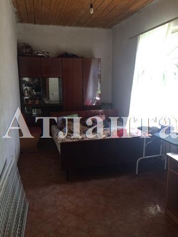 Продается дом на ул. Юбилейная — 57 000 у.е. (фото №5)