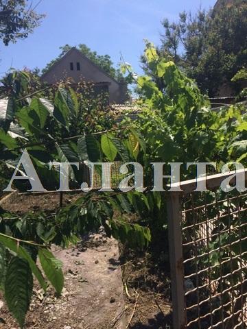 Продается дом на ул. Юбилейная — 57 000 у.е. (фото №6)