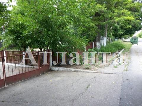 Продается дом на ул. Киевская — 25 000 у.е. (фото №3)