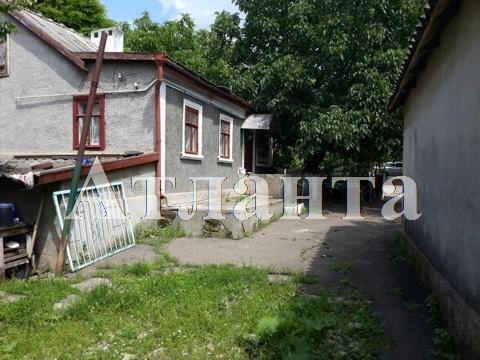 Продается дом на ул. Киевская — 25 000 у.е. (фото №6)