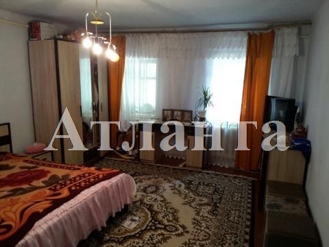 Продается дом на ул. Киевская — 25 000 у.е. (фото №8)