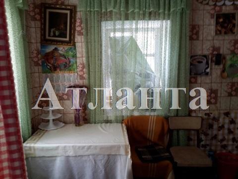 Продается дом на ул. Киевская — 25 000 у.е. (фото №12)