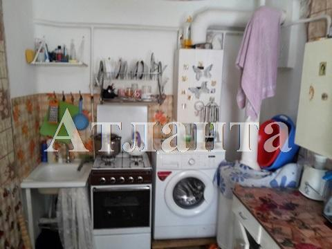 Продается дом на ул. Киевская — 25 000 у.е. (фото №13)