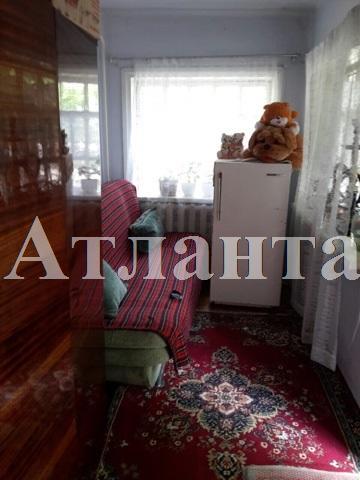 Продается дом на ул. Киевская — 25 000 у.е. (фото №14)