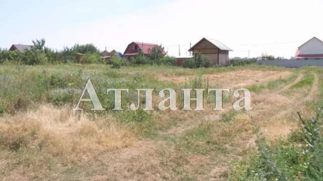 Продается земельный участок на ул. Корпусная — 13 000 у.е. (фото №2)