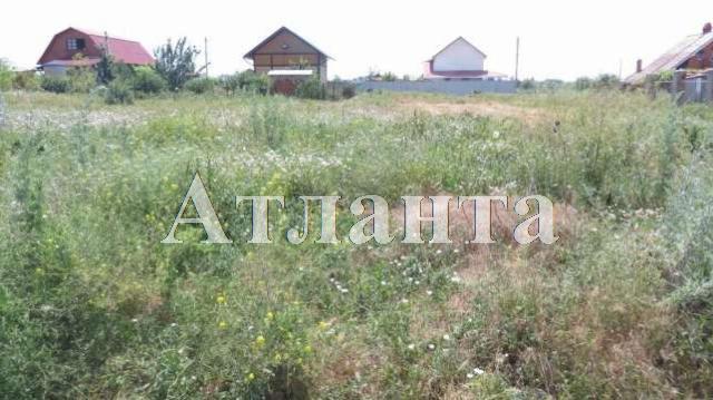 Продается земельный участок на ул. Корпусная — 13 000 у.е. (фото №3)