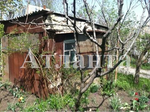 Продается дом на ул. Розовая — 20 000 у.е. (фото №2)