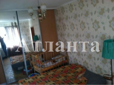 Продается дом на ул. Розовая — 20 000 у.е. (фото №4)