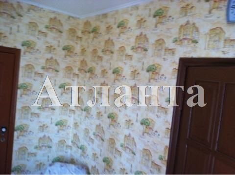 Продается дом на ул. Розовая — 20 000 у.е. (фото №6)