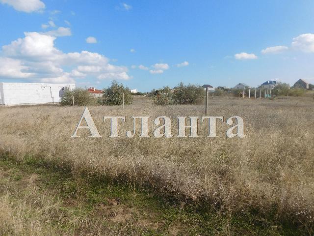 Продается земельный участок на ул. Лиманная — 10 000 у.е. (фото №2)
