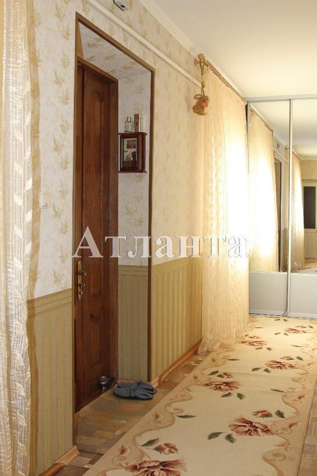 Продается дом на ул. Солнечная — 70 000 у.е. (фото №3)