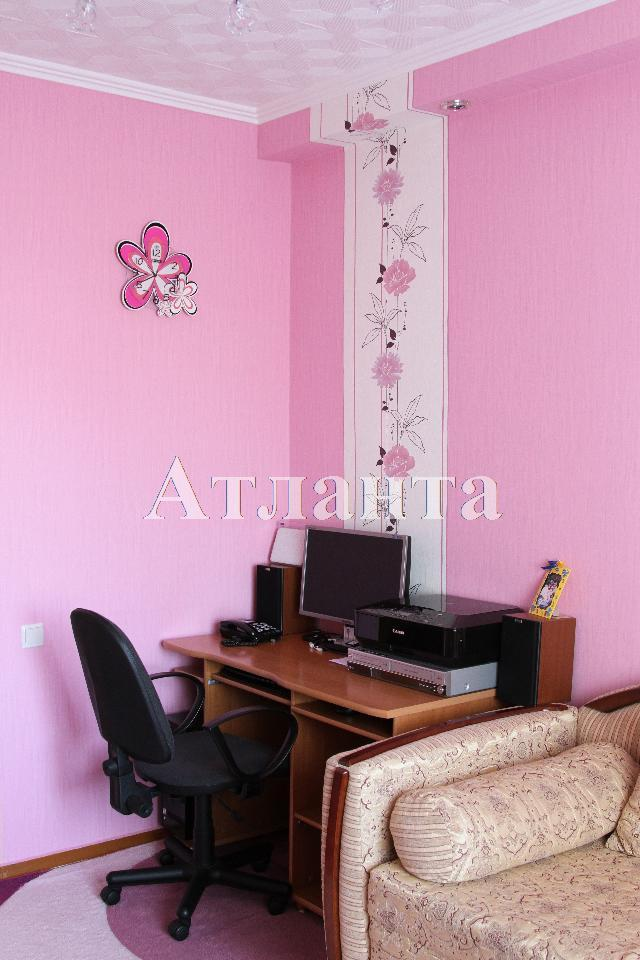 Продается дом на ул. Солнечная — 70 000 у.е. (фото №7)