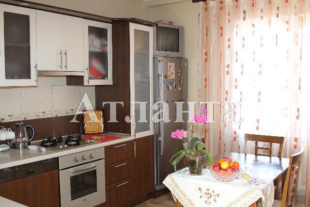 Продается дом на ул. Солнечная — 70 000 у.е. (фото №9)