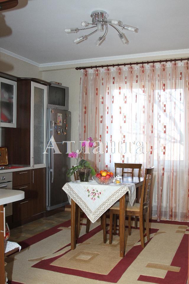 Продается дом на ул. Солнечная — 70 000 у.е. (фото №10)