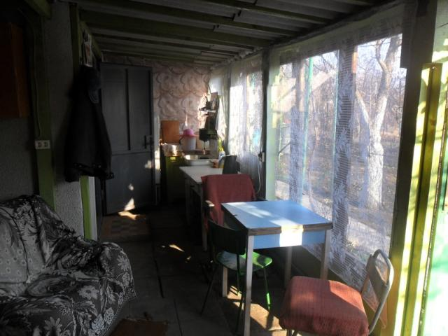 Продается дом на ул. 25-Я Улица — 12 000 у.е. (фото №4)