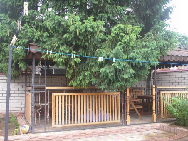 Продается дом на ул. Гонтаренко — 65 000 у.е.