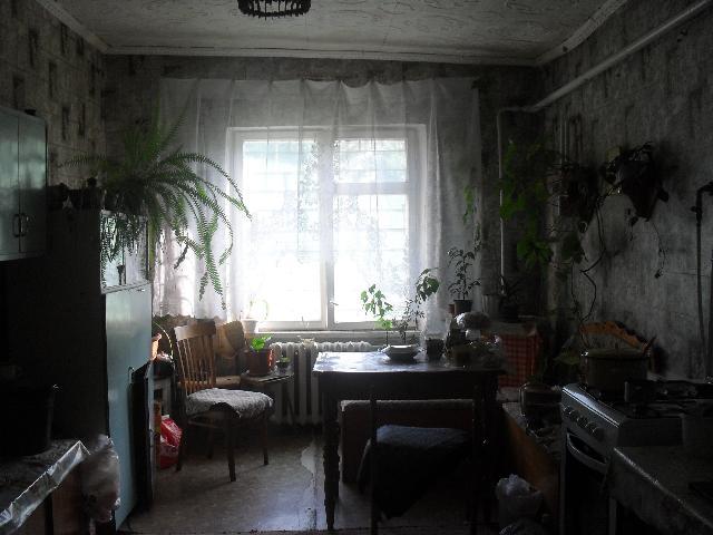 Продается дом на ул. Центральная — 70 000 у.е. (фото №4)