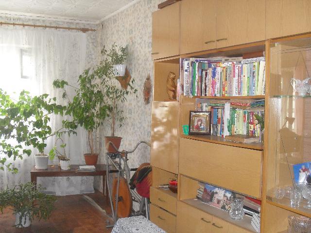 Продается дом на ул. Центральная — 70 000 у.е. (фото №6)