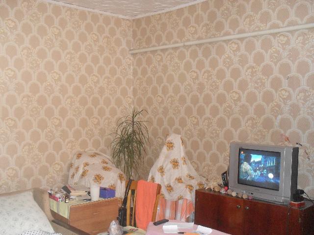Продается дом на ул. Центральная — 70 000 у.е. (фото №7)