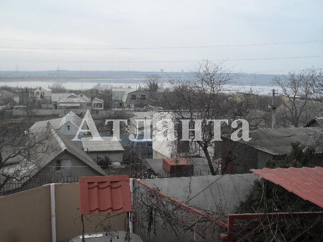 Продается дом на ул. Песочная — 110 000 у.е. (фото №2)