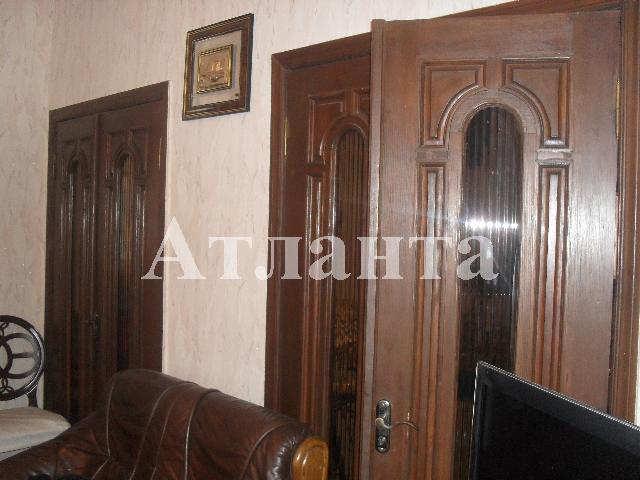 Продается дом на ул. Песочная — 110 000 у.е. (фото №3)