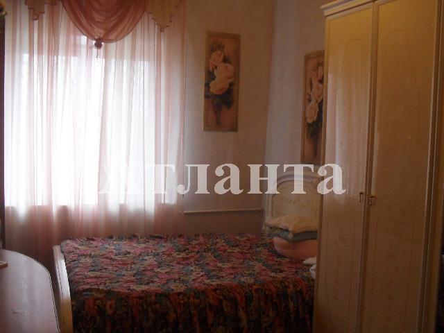 Продается дом на ул. Песочная — 110 000 у.е. (фото №5)